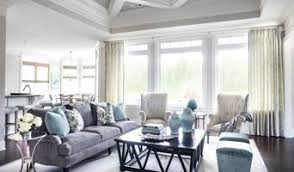Curtain Call Augusta Ga by Best Interior Designers And Decorators In Augusta Ga Houzz