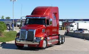 Certification Will Get You Ready For Your Carrier Of Choice – Bruce ... Community Education Home Current Classes Truck Driving Job Fair At United States School Driver Simulation Traing Solutions Faac Elite Cdl Cerfications Portland Or By Ct200 Pdf Archive Sage Schools Professional And Welcome To Xpress In Indianapolis Get Class A License B Experienced Faqs Roehljobs Program Us Toronto Programs Pdi Trucking Rochester Ny