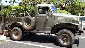 Jeep To Rebel - Page 4 - Ram Rebel Forum First Drive Legacy Classic Trucks 1957 Chevy Napco 4x4 Cversion Guy Chad Worths 1949 Truck Chevs Of The 40s News Hand Picked The Top Slamd From Sema 2014 Mag Lowered Trucks Page 4 Clubroadsternet 1567 Best C10 Images On Pinterest Chevrolet 1940 12 Ton Events Forum Nnbs Level Only Pictures 118 Gmc Flatnlows 55 Build Thread Hamb Hot Wheels Names Chevys Best Chevroletforum Old 9 Cityprofilecom Local City And State 1964 Shop 6 Crown Spoyal Youtube