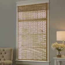 Light Filtering Privacy Curtains by Blinds U0026 Window Shades