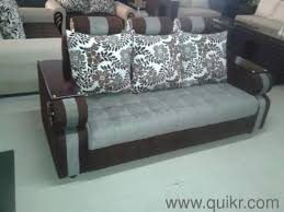 Teapoy Wooden Home Office Furniture In Hyderabad