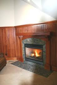 fireplace with intricate mouldings by jim wirtz s woodworks in