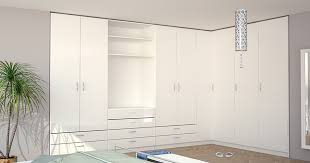 eckschränke fürs wohnzimmer konfigurieren