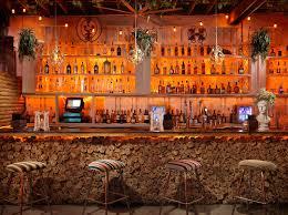 El Patio Mexican Restaurant Bluefield Va by El Patio Mexican Grill Menu Menu For Beauteous El Patio Restaurant