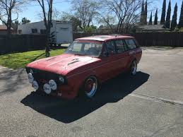 1969 Ford Cortina Wagon W/ Mazda 1.6 Turbo Swap | Deadclutch Craigslist Nashville Used Cars And Trucks By Owner Best Image Truck Van Equipment Upfitters Sacramento Sacramento For Sale In January 2013 Youtube For Liebzig News Of New Car Release Lodi Park And Sell Boats Rvs By 43 Of Fniture Free Stock 42331 Your The Modern Way We Put Seven Services To Test 020414 Update Luxurious San Antonio