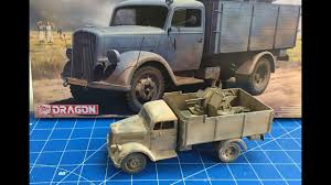 Building The Dragon Models 1/35 German 3 Ton Truck With 2 Cm Flak ... Building The Dragon Models 135 German 3 Ton Truck With 2 Cm Flak 1978 Ihc Loadstar 1600 1944 Ford F60sbofors1 3ton 4x4 Bofors Sp Aa For Sale M35 Series 2ton 6x6 Cargo Truck Wikipedia Jac 1918 Fwd Model B Ton T81 Indy 2016 Four Avon Van I Perfect Hauling Cargo Or As A Moving 1941 Intertional 3ton Photo On Flickriver Finally Got Round To It 1945 Gmc General Discussion China Low Price 4x2 Light 8 Capacity Mini Dump Medium Coal Engine Zundapp K500 Motorcycle