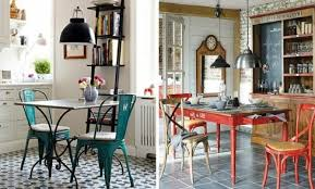 cuisine lapeyre bistro cuisine style bistrot ikea stunning table cuisine bistrot table