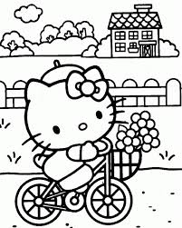 48 Best Bday Hello Kitty Images On Pinterest
