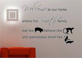 Motivational Wall Art For Office Fresh Quotes Free