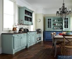 Kitchen Refurbishment Ideas Cabinet Restoration On Small