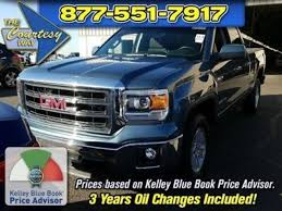 Blue Gmc Sierra In Arizona For Sale ▷ Used Cars On Buysellsearch Gmc Sierra Pickup In Phoenix Az For Sale Used Cars On 2017 Ford F150 Super Cab Kelley Blue Book And Trucks With Best Resale Value According To Good Looking Picture Of Pick Up Truck Trucks The Bestselling Luxury Are Now New Car Price Values Automobiles Best Buy Of 2018 2002 Ranger 4600 Indeed 2001 Dodge Ram 2500 Diesel A Reliable Choice Miami Lakes Tallapoosa Dealership In Alexander City Al 2016 F350 Lariat 4x4