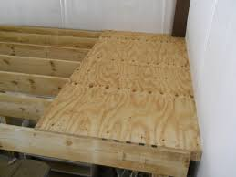 Floor Joist Span Definition by 100 Floor Joist Span Definition Rafter Span Tables Snow