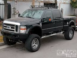 Truck Parts: October 2016 1997 Ford F350 Xl 73l Powerstroke Turbo Diesel Automatic Subway Ray Bobs Truck Salvage F450 Superduty Dually Parts Santa Ana Ca 4 Wheel Youtube Pickup Truck Wikipedia 9903 Valve Cover Gaskets Kit With Glow F250 351 Engine Diagram Experts Of Wiring 15 Cool Accsories May 2013 Bin Power Used 2003 F550 60l V8 5r110w Trans Specialist Automotive Repair Mobile Auto Dealer Edgewood Nm New Car Dealership 199497 73 Gos Performance High 2017 Stroke 67l Intake Exhaust