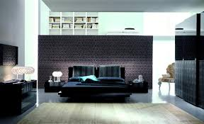 New Ideas Apartment Bedroom For Men Mens Decorating