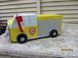 Handmade Custom Modern Fire Engine Mailbox | Wood Work | Pinterest ... Fire Burns Home In Oakfield Township Cedar Springs Post Newspaper Woman Struck By Falling Tree Bon Air Dies From Cardiac Arrest Troy Twp Home Lego City Ladder Truck 60107 Cool Toy For Kidslego Otographing New Zealand Helpful Old Fire Truck Handmade Mailboxescustom Mailboxesyard Shadowslawn Department Town Of Washington Eau Claire County Wisconsin Dept Trucks Gaflal Photos Rescue Station Firemen Apparatus Grafton Ma News2015 Heights Firerescueems Engine Mailbox Design