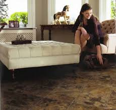 Alternative Floor Covering Ideas Mherger Furniture Throughout Creative Of Bedroom