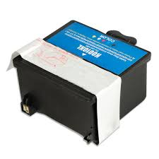 Kodak 10XL 8946501 Compatible Color Ink Cartridge