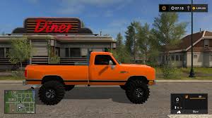 Dodge Farm Truck V1.0 - Modhub.us Dodge Ram 1500 Questions Engine Noise On A 47l Cargurus 1996 Pace Truck Edition F50 Chicago 2016 54 Studebaker Pickup Had 51 Dodgewish Id Bought This 2003 2500 Vision Rage Oem Stock Ram Srt10 Quadcab Night Runner 26 June 2017 Autogespot 2004 Prowler Generic Leveling Kit Emergency Squad 1972 D300 By Ponyvilleranger Deviantart Every At Spring Fling Hot Rod Network Rare 1951 Bseries Dually Pickup Auto Restorationice For Sale 1999 Slt 4wd Cummins Ppump Swap 1988 50 Overview M37 Military Dodges
