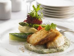 cuisine gala gala hotel taipei 3 taipei of travel where