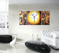 Metal Wall Decor Target by Wall Ideas 3 Piece Mirror Wall Decor Set 3 Piece Decorative Wall