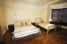 chambre familiale londres flexistay norbury aparthotel londres royaume uni expedia fr