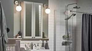aufbewahrung für ein aufgeräumtes bad ikea deutschland