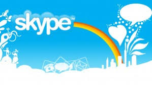 t harger skype pour bureau skype pour windows 10 windows télécharger
