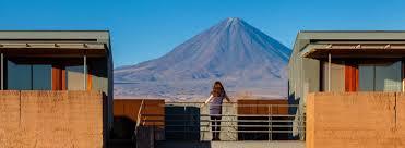 100 Tierra Atacama