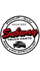 Subway Truck Parts Inc On Del Paso Blvd In Sacramento, CA - 916-925 ... 1991 Toyota Pickup Parts Car Stkr9619 Augator Sacramento Ca Used 2005 Ford F450 Subway Truck Inc Auto Dealer Serving New Sales 1966 F250 Stkr8651 Commercial Store Medium Duty Heavy On Del Paso Blvd In 916925 Cordova Dismantlers Home 2017 Dodge Ram 1500 Chevy Carviewsandreleasedatecom Mike Sons Repair California Semi Windshield Glass Chip Crack Replacement