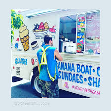 100 Ice Cream Trucks For Rent Vend Truck Al Services Photos Facebook