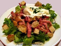 recette cuisine lyonnaise cuisine des gones cuisine lyonnaise