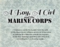People Sleep Peaceably In Their Beds by Facebook Only Giveaway Going On Now Marine Corps Marines And