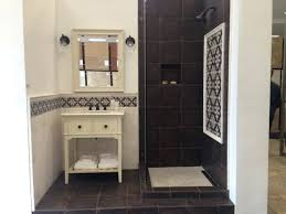 Cheap Beach Themed Bathroom Accessories by Spanish Style Bathroom Spanish Style Bathroom Decor U2013 Selected