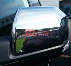 2016 Ford F150 F-150 F 150 Chrome Mirror Covers (2 Pieces Set) Tyger Abs Triple Chrome Plated A Pair Mirror Covers 9706 Ford Putco Peel And Stick Installation Replacement Carbon Fiber Cf Mirror Covers For Bmw F10 F30 F26 F16 Upgrade Performancestyle Ugplay Towing Mirrors 2pcs Landrover Discovery 3 And 4 05 Onwards Stainless Steel Polaris Slingshot Side View By Tufskinz Agency Power Carbon Fiber Door Set Of 2 Mini Cooper Avs 687665 42018 Chevy Silverado Trim Vw Touareg 2008 2011 Silver Wing Cap 52016 F150 Skull Replacement