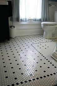 tiles choosing floor tile for small bathroom best floor tile for