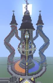 Redstone Lamps Plus 1710 by 41 Best Minecraft Mountains Houses Images On Pinterest Mountain