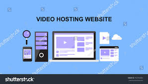 Video Hosting Website Video Hosting Server Stock Vector 762754684 ... Online Video Solution Efficient Cloud Hosting Aliba What Service Is Best Sonic Interactive Solutions The Business Ever Youtube Top 5 Wordpress Lms Plugins Compared Pros And Cons 2018 Flat Concept Live Streaming Stock Vector 632789447 For Ibm Waves Of Attack Goodgame Empire Forum Whats Platform For Your Needs Parallel Free Psd Web App Templates Freebies Pinterest Auphonic Blog Facebook Audiovideo