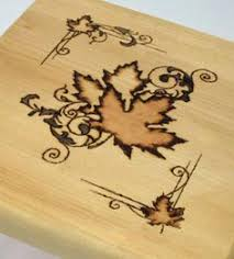 free printable wood burning patterns bing images wood burning