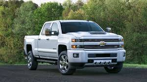 Chevrolet And GMC Slap Hood Scoops On Heavy Duty Trucks. Gmc Comparison 2018 Sierra Vs Silverado Medlin Buick F150 Linwood Chevrolet Gmc Denali Vs Chevy High Country Car News And 2017 Ltz Vs Slt Semilux Shdown 2500hd 2015 Overview Cargurus Compare 1500 Lowe Syracuse Ny Bill Rapp Ram Trucks Colorado Z71 Canyon All Terrain Gm Reveals New Front End Design For Hd
