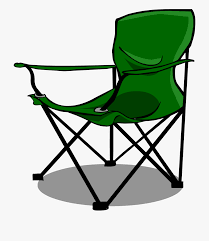 Camping Chair Clipart - Camp Chair Clip Art #99511 - Free ... Deckchair Garden Fniture Umbrella Chairs Clipart Png Camping Portable Chair Vector Pnic Folding Icon In Flat Details About Pj Masks Camp Chair For Kids Portable Fold N Go With Carry Bag Clipart Png Download 2875903 Pinclipart Green At Getdrawingscom Free Personal Use Outdoor Travel Hiking Folding Stool Tripod Three Feet Trolls Outline Vector Icon Isolated Black Simple Amazoncom Regatta Animal Man Sitting A The Camping Fishing Line