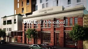 Pace Of Abbotsford - YouTube Fraser Valley For Sale Langley Abbotsford Chilliwack Real New Apartments Wwwmelbourneprojectrketingcomau Pace Of Youtube Trendy 2br Inner City Riverside Apt Apartments For Rent In St Josephs Hansen Partnership Precinct Axiom Project Architectural Glazing Whats Sale Regency Park Investment Condos Rentals Allowed 251 Johnston Street Vic 3067 Mls At 30525 Cardinal Av 1 Zoloca Gallery The Warehouse Itn Architects 7