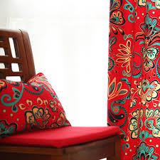 newhome und design original hochzeit blackout fenster vorhang stoff für das wohnzimmer buy vorhänge für das wohnzimmer fenster vorhänge blackout