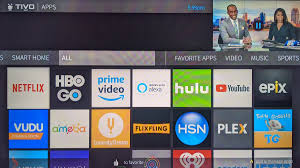 TiVo Edge Review: A Once-great DVR In Decline | TechHive How To Reduce Customer Churn 7 Helpful Tips Try State Of New York Qvc Coupon Codes New Customer Bath And Body Works Shop Design Vinyl Skins Decals Mightyskins Coupon Leatherman For Vdara Hotel Las Vegas Amazon Code Mobile Cover Boulder Dash Coupons Shop On Club Factory Tutorial With 3629816 Cyber Week 2019 The Best Deals You Can Get Now Magedelight Gst Magento 2 Extension Firebear Adidas Monday Sale All The In One Place Qvc Care Jasonkellyphotoco 15 Hsn Pacsun Printable 2018