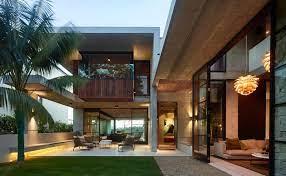 104 Architect Mosman House 2016 Shaun Lockyer S Brisbane S Bespoke Residential Ure Interior Design
