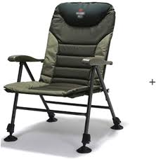 Fishing Chairs Lawn Chairs Folding Chair Folding Chairs Outdoor ... Zero Gravity Rocking Chair Green Easylife Group Gigatent Folding Camping With Footrest Walmartcom Strongback Guru Smaller Camp Lumbar Support Product Telescope Casual Telaweave Alinum Arm Lee Industries Amazoncom Md Deck Chairs Patio Sling Back The 19 Best Stacking And 2019 Fniture Home Depot 12 Lawn To Buy Travel Leisure A Comfy Compact That Packs Away Into Its Own Legs Empty On Stock Photos