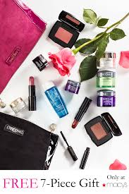 Macy Lancome Gift / Sears Car Service Hours Quill Coupon Codes October 2019 Extreme Pizza Doterra Code Knight Coupons Amazon Warehouse Deals Cag American Giant Clothing Sitemap 1 Hot Topic January 2018 Coupon Tools Coupons Orlando Apple Neochirurgie Aachen Uk Tional Lottery Cut Out Shift Biggest Online Discounts Womens Business Plus Like A Young Living Essential Oils Physique 57 Dvd