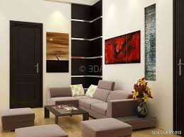 3DA :- Best Lobby Interior Decorators In Delhi And Best Interior ... Architecture Interior Design Cleveland And Northeast Ohio Ding Room Style Nuraniorg Registered Services Company Singapore Guest House Interior Stone Design Ideas Lithos Decorations Natural Tranquil Oriental Living Close To Nature Rich Wood Themes And Indoor Rockwood Custom Homes A Literary Take On Fantasia Designs Small Lobby Google Search Mosaic Center Foyer European Home Decorating Ideas Gylhescom Lobby Youtube