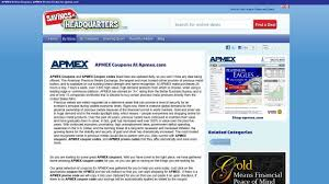 Apmex Coupon Code Daily Deals Freebies Sales Dealslist Dlsea Best Online Shopping Accessdevelopmentcom Calendar Psd Secure A Spot Promo Code Pizza Hut Factoria 15 Ebay One Time Use Allows For Coins This Collectors Local Vape Discount Rock Band Drums Xbox 360 90 Silver Franklin Halves 10 20coin Roll Bu Sku 26360 Apmex Coupons 2018 Mma Warehouse Coupon Codes December 40 Off Moonglowcom Promo Codes 14 Moonglow Jewelry Coupons 2019