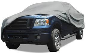 UPC 018397766072 - Budge Lite Semi-Custom Truck Covers For A Full ... Dalo Motoring Is St Louis Msouris Best Custom Car Shop That Has Truck Covers Usa American Rack Extreme Youtube Custom Fit Caltrend Seat For Jackies 2012 Dodge Ram 2500 Gray Durafit Car Van Trailer Tarp All Purpose Tonneau Presented By Andys Auto Sport Pick Up Bench Is There Source Forch Classic Parts Talk Alinum Bed Cover Used As Snowmobile Deck Flickr Best Rated In Helpful Customer Reviews Headache On A Diamondba F250 Bench Seat Cover F Rugged