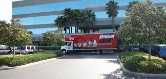 Orlando Commercial Movers - J&J Metro Moving And Storage Two Men And A Truck Moving Las Vegas Blog Page 7 Small Nyc Movers 2 Help Quality Moving At Low Prices Halifax In Dmissouri Mo Two Men And A Truck My Movers Flowood Ms Local Labor Orlando Commercial Jj Metro Storage Two Men And Truck Atlanta Ga Services Your Long Distance Company Victoria Bc Burley Boston Samson Lines 6176421441 Mary Ellen Sheets Meet The Woman Behind Fortune Stuffatruck Food Drive Day 987 Wnns Bcs Favourite